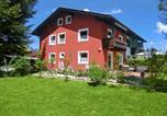 Location vacances Schwangau - Ferienhaus Seitz-3