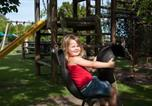 Location vacances Groot Brakrivier - Redberry Farm-3