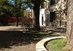 Location vacances Saint-Rémy-de-Provence - La Maison De Gedeon-1