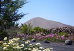 Location vacances Tinajo - Bodega-3