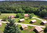 Camping Bassillac - Camping Le Domaine du Bois Coquet-3