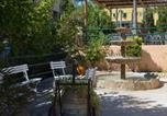 Location vacances Andratx - Apartamentos Villa Real-2