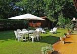Location vacances Soustons - Maison Soustons, 4 pièces, 6 personnes - Fr-1-379-116-2