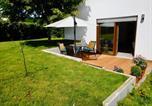 Location vacances Bacharach - Ferienwohnung Mittelrhein Familie Lehmann-2