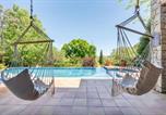 Location vacances Sencelles - La Casa Del Talaïot-2