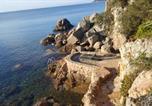 Location vacances  Corse du Sud - Acaladoro en mer-3