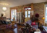 Location vacances Trégunc - Charme authentique pour cette demeure des années 1920 située au Passage à Concarneau-3