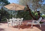 Location vacances Fucecchio - B&B La Rocca-3