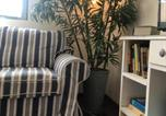 Location vacances Aveiro - Aveiro center cozy Apartment-3