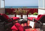 Hôtel 5 étoiles Biarritz - Le Regina Biarritz Hotel & Spa Mgallery Hotel Collection-3