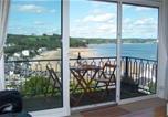 Location vacances Saundersfoot - Mussell Reach-1