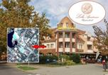 Location vacances Hajdúszoboszló - Lola Studio Apartman-2