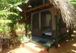 Camping Sri Lanka - Homestay Camping Anuradhapura-3