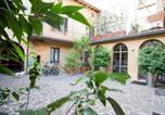 Location vacances Mantova - Casa del Pittore-4