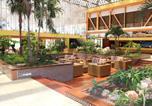Hôtel Cuba - Gran Caribe Puntarena playa Caleta-1