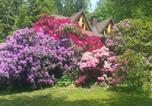 Location vacances Vitanje - Chalet Bellevue Rogla-1