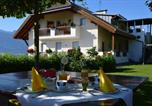 Location vacances Cortina sulla strada del vino - Residence Nesslerheim-4