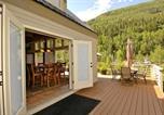 Location vacances Telluride - Viking Lodge 100a-2