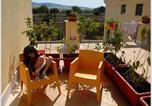 Location vacances Salandra - Agriturismo Colle Igino-2