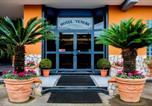 Hôtel Province de Caserte - Hotel Venere