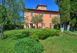 Location vacances San Casciano in Val di Pesa - Casa dei Mandorli-2