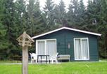 Location vacances Bad Bentheim - T Zommerhuuske-1