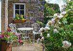 Location vacances Bassenthwaite - Rose Cottage-1