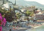 Location vacances Ficarra - Apartment Via Gioacchino Rossini-2