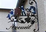 Location vacances Festigny - La Boulonne-2