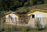 Location vacances Moulin-Mage - Les Cabanes d'Hestia-4