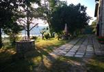 Location vacances Sansepolcro - La Giuncaia-1