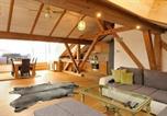 Location vacances Kitzbühel - Appartement Kitzbühel mit Dachterrasse-1