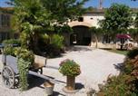 Location vacances Loubens-Lauragais - Cottage à la Jinolié-3