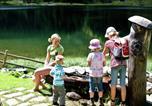 Location vacances Admont - Chalet Chalet de Luxe-4