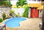 Hôtel Îles Cook - Crown Beach Resort & Spa-3