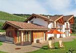 Location vacances Fondo - Locazione Turistica Alpenvidehof - Vdn421-1