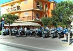 Hôtel Sirmione - Hotel Azzurra-2