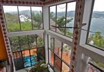 Location vacances Manzanillo - Villa Cazador-4
