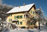 Location vacances Ried im Oberinntal - Appartement Forsthaus-2