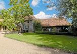 Location vacances Barham - The Barn-1