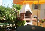 Location vacances Mali Lošinj - Apartment Melita-2