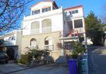 Location vacances Starigrad - Apartments Veni Up-1