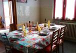 Location vacances Lovere - Casa Mami-4