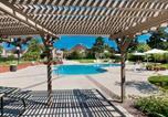 Location vacances Yorba Linda - Suite Escapes 10-3