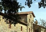 Location vacances Castiglione d'Orcia - Agriturismo Il Colombaiolo-2