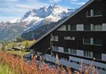 Location vacances Val-d'Illiez - Apartment Les Cimes.1-2