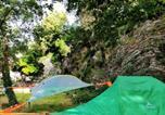 Location vacances Selci - La Montagnola-3