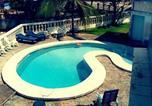 Location vacances  Cameroun - Les polygones appartement meuble-2