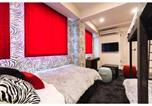 Hôtel Sakai - Doyanen Hotels Bakuro / Vacation Stay 80655-3
