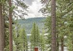 Location vacances Truckee - 14349 E Reed Ave Home-2